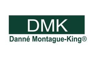 dmk 9